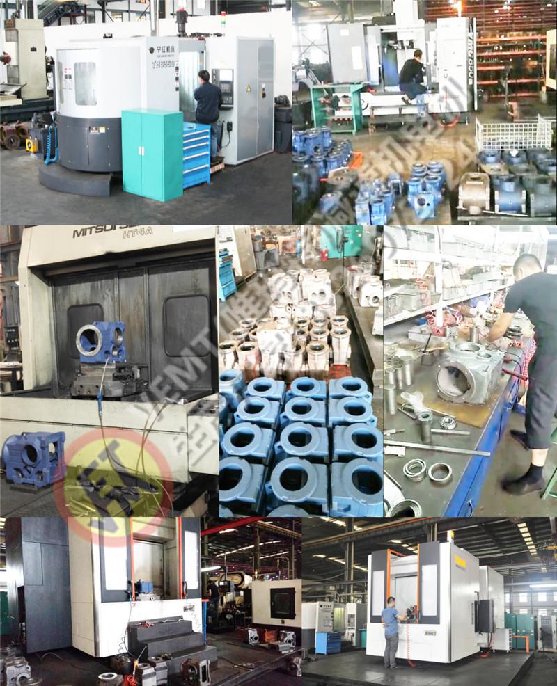 K系列减速机生产厂家.jpg