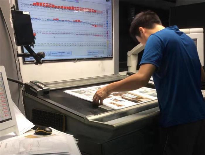 印刷设备减速电机应用 (4).jpg