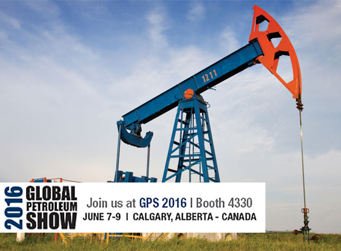 2016-gps-tradeshow.jpg