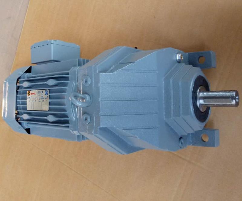 齿轮减速机GRX87.JPG