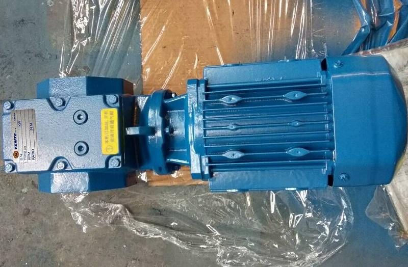 3KW蜗轮蜗减速机.jpg