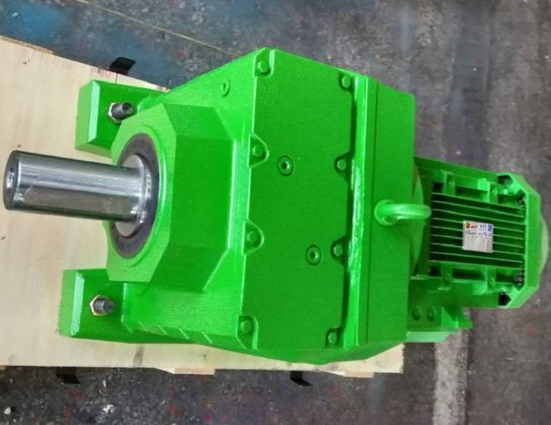 减速机K107DV225M4.jpg