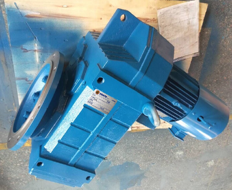 FAF157系列减速机型号.jpg