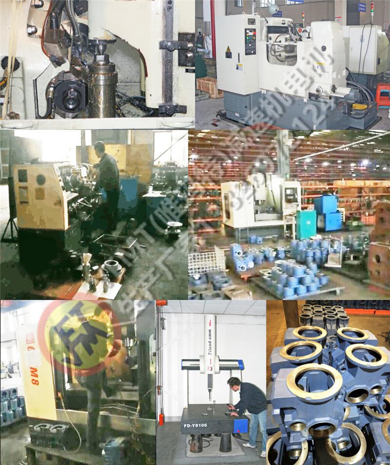 S97R57减速电机生产厂家.jpg
