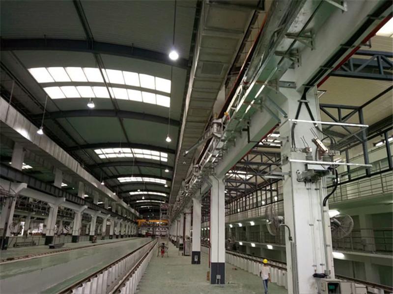 地铁隧道检测站齿轮减速电机 (6).jpg