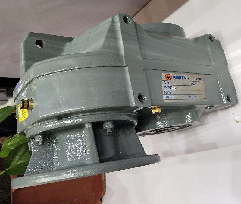 FA97系列减速机型号.jpg
