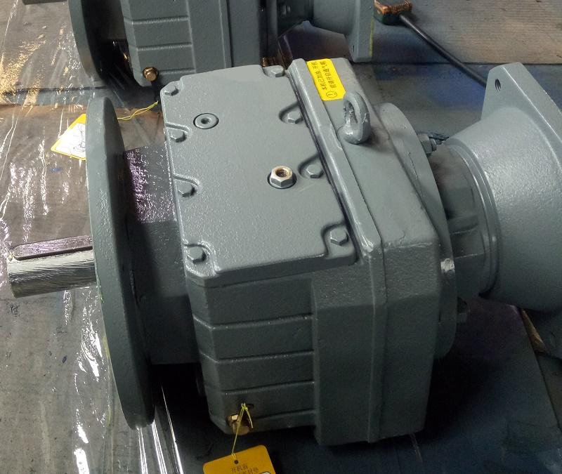 RF87系列减速机型号.jpg