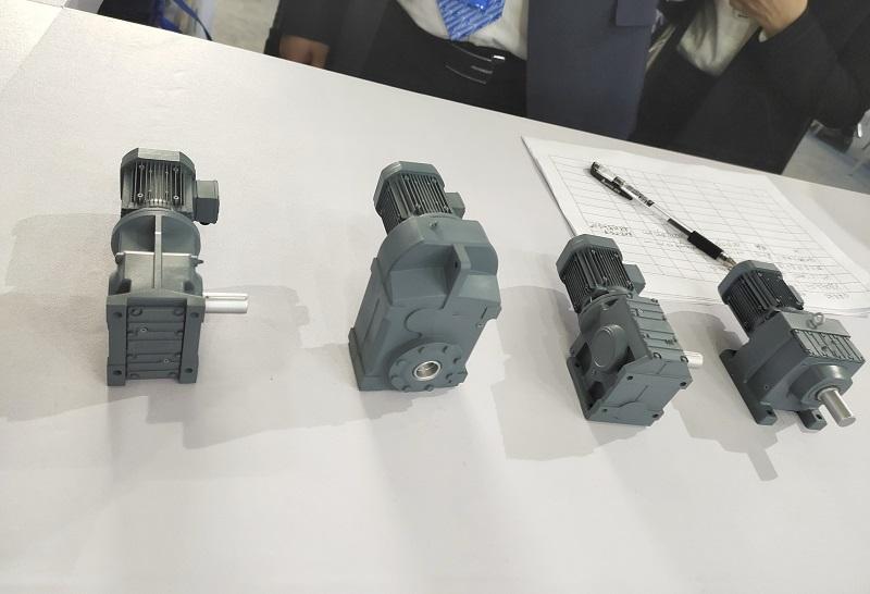 直流电机减速机,四大系列减速机.jpg