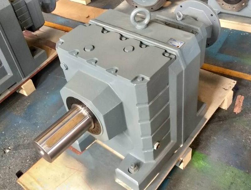 R107齿轮减速电机选型.jpg