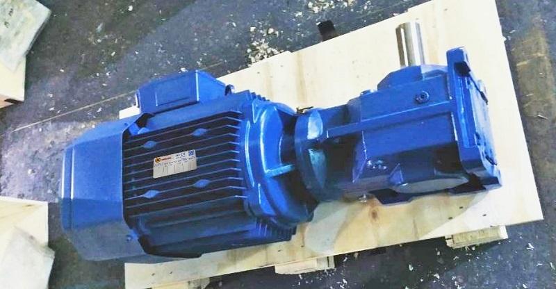 升降设备减速机,5比减速机,500NM减速机,电机减速机.jpg