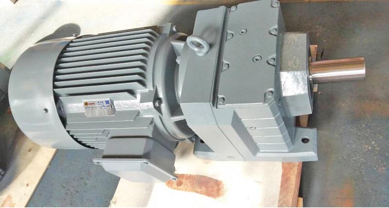 海鲜输送设备减速机,防腐蚀减速机,电机减速器.jpg