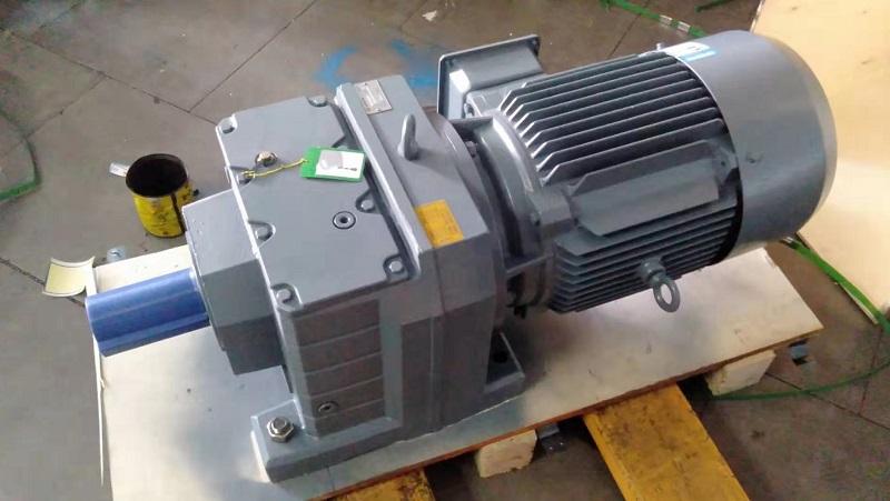搅拌机减速机,7.5KW减速机,电机减速器.jpg