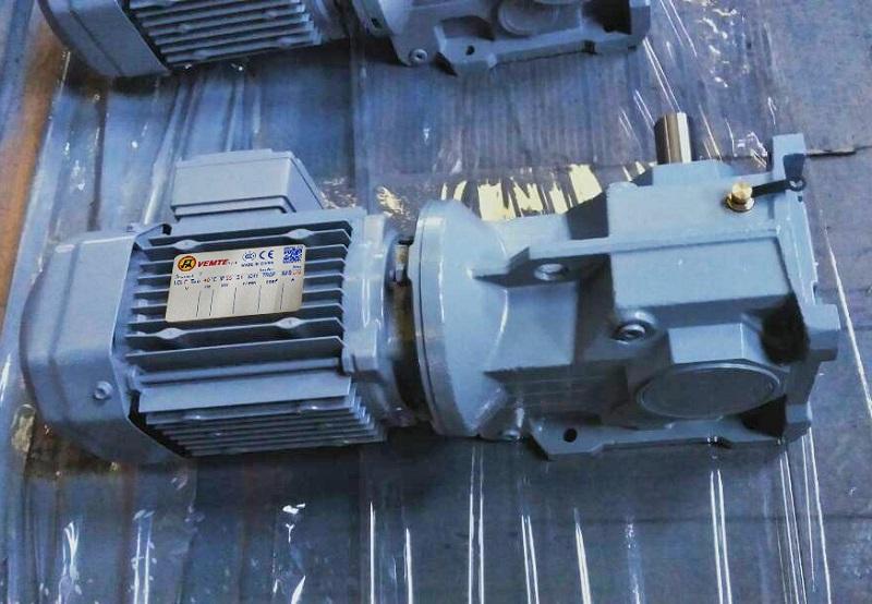 碎石机减速机,KF减速机,5.5KW减速机,7.28比减速机.jpg