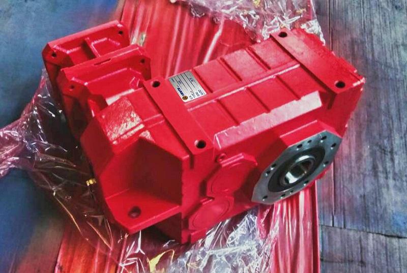 搅拌机减速机,25KW减速机,30转减速机.jpg