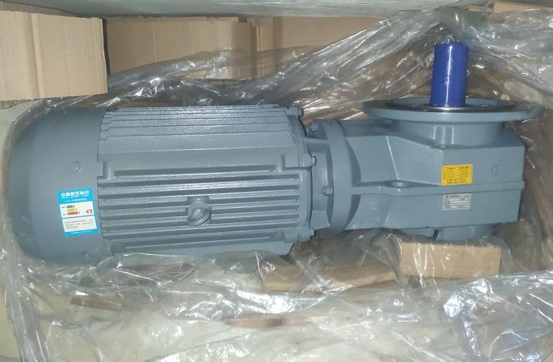 研磨机减速机,750W减速机,2转减速机,电机减速机.jpg