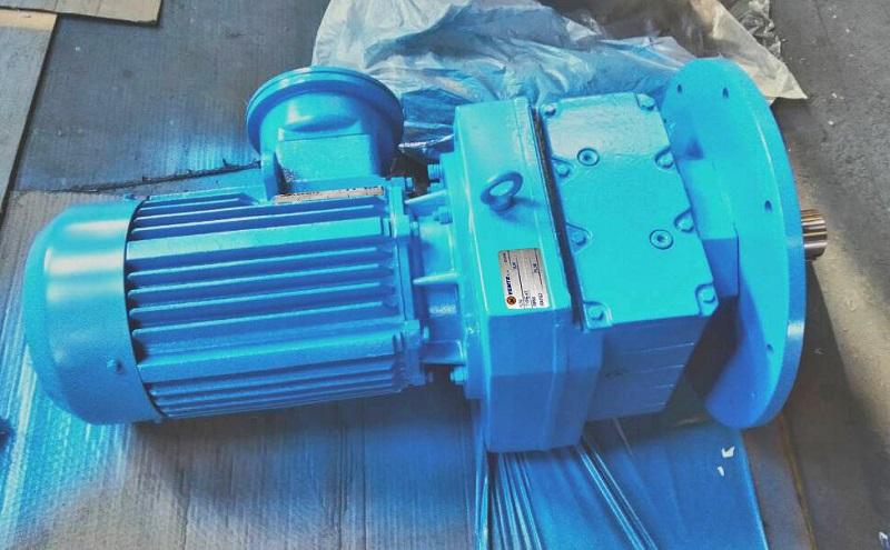 化工设备减速机,3KW减速机,防爆减速机,300转减速机.jpg