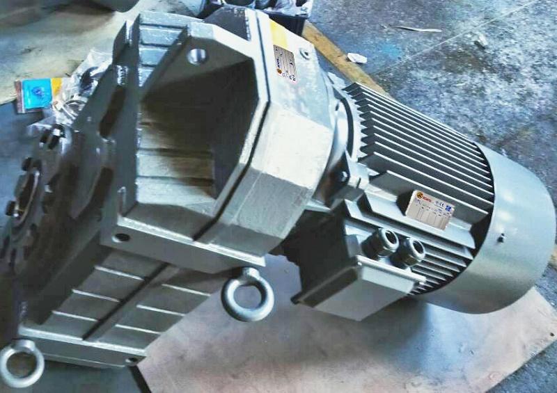 Gear Motor.jpg