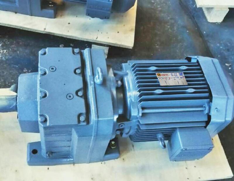 R27系列减速机型号.jpg