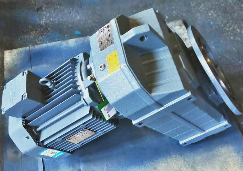 F128系列减速机型号.jpg