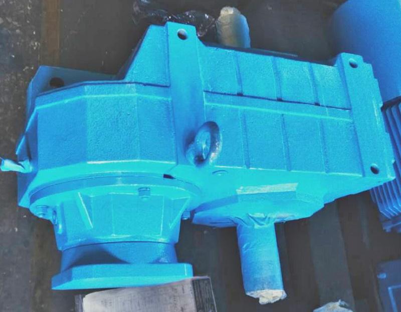 F108系列减速机型号.jpg