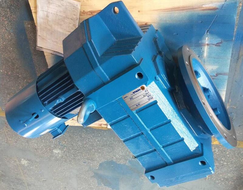 FAF108系列减速机型号.jpg