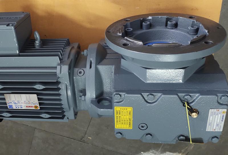 SF98系列减速机型号.jpg