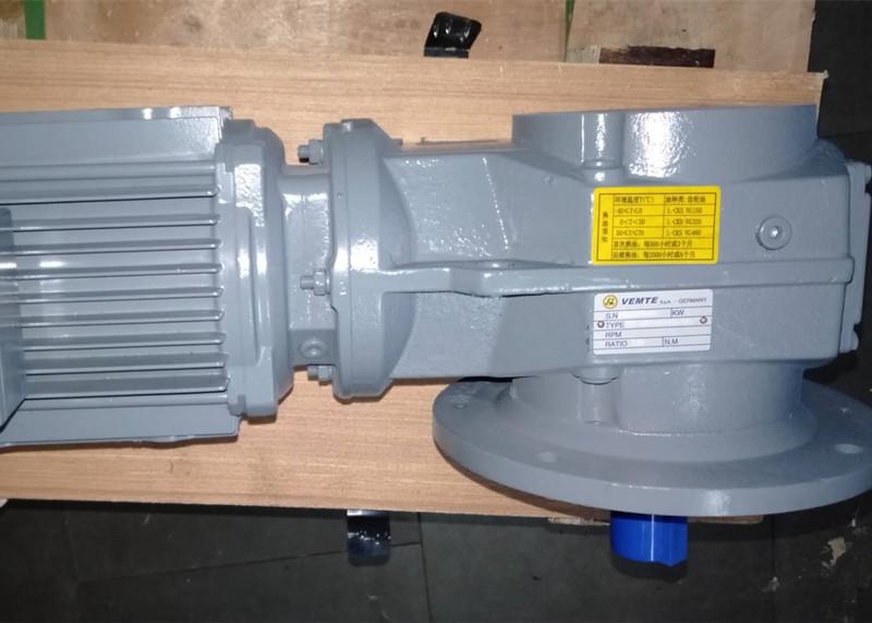 KF98系列减速机型号.jpg