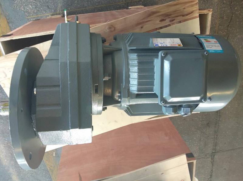 RXF88系列减速机型号.jpg