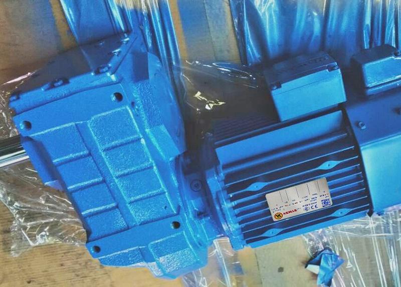 F88系列减速机型号.jpg