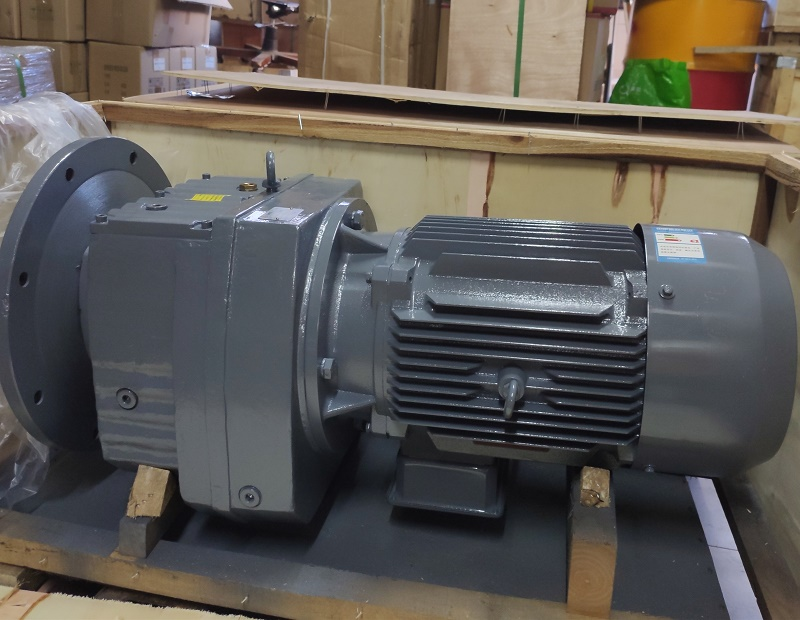RF78系列减速机型号.jpg