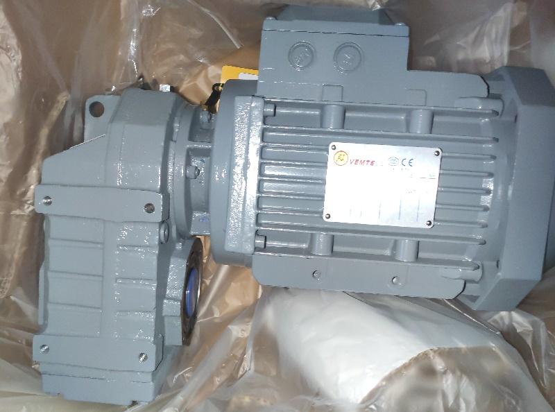 FA78系列减速机型号.jpg
