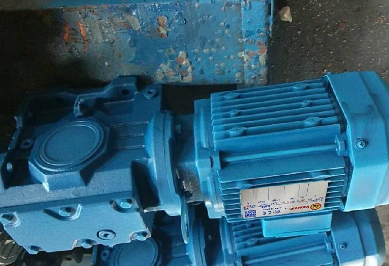 涡轮蜗杆减速机生产厂家.jpg