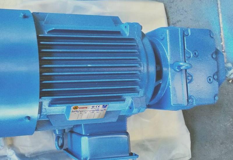 5.5KW硬齿面减速电机选型.jpg