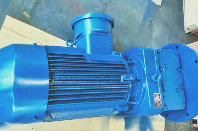 RXF68系列减速机型号.jpg