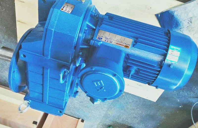 FF68系列减速机型号.jpg