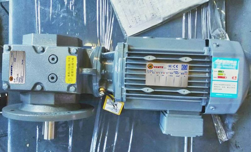 SF58系列减速机型号.jpg