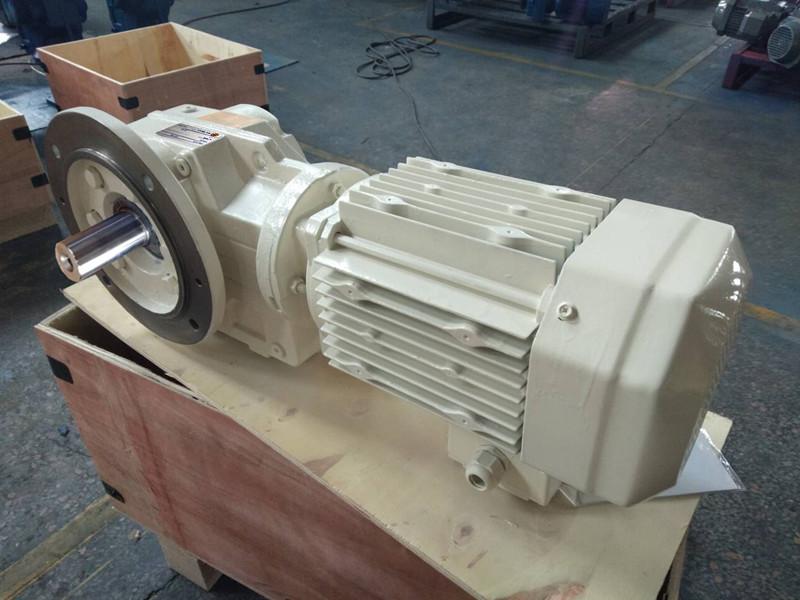 KF38系列减速机型号.jpg
