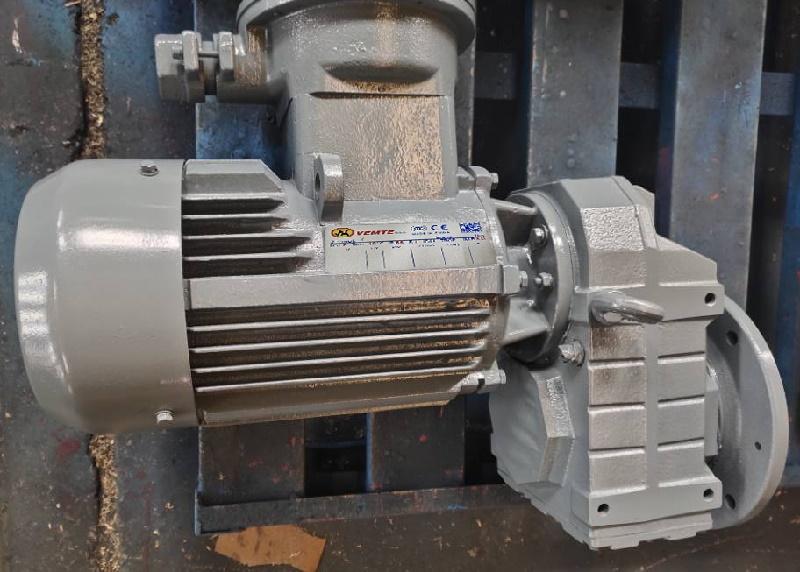 FF38系列减速机型号.jpg