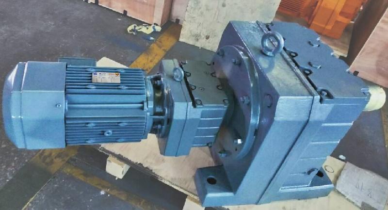 R147R87系列减速机型号.jpg