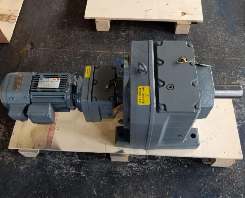 R137R77系列减速机型号.jpg