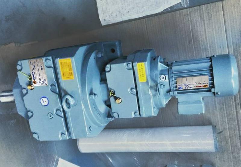 R87R57系列减速机型号.jpg