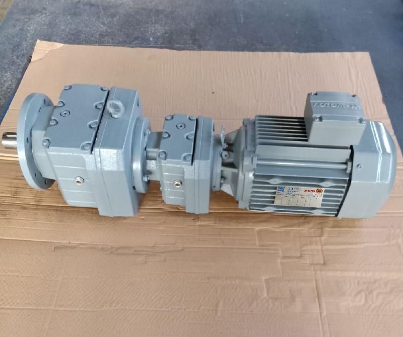 R167R107系列减速机型号.jpg