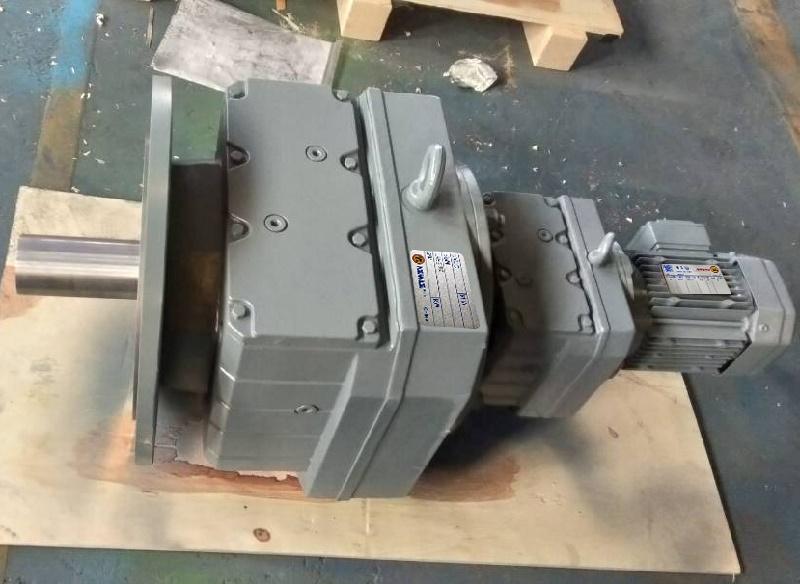 RF167R97系列减速机型号.jpg