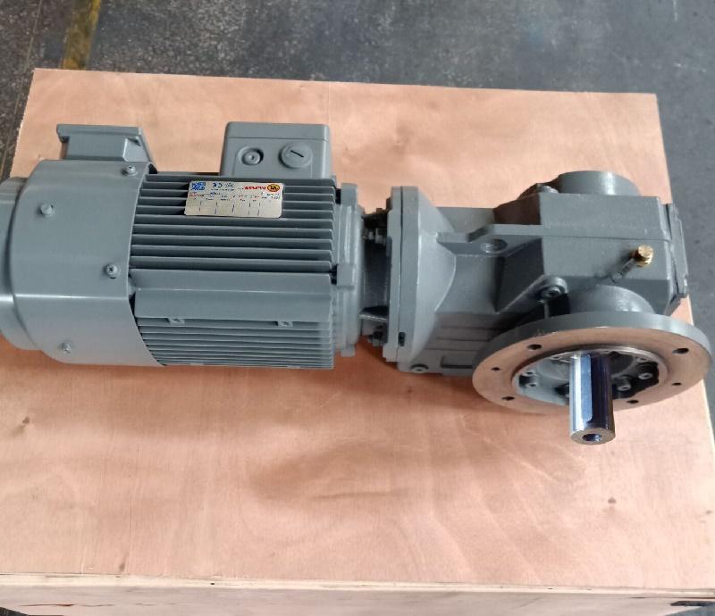 KF89减速机.jpg