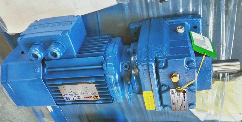 带动32.5T吨的电机减速机一体机.jpg