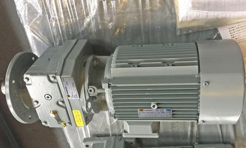 带动36.5T吨的减速电机.jpg