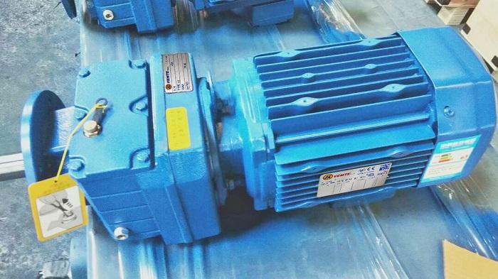 带动48T吨抛光机的减速机电机.jpg