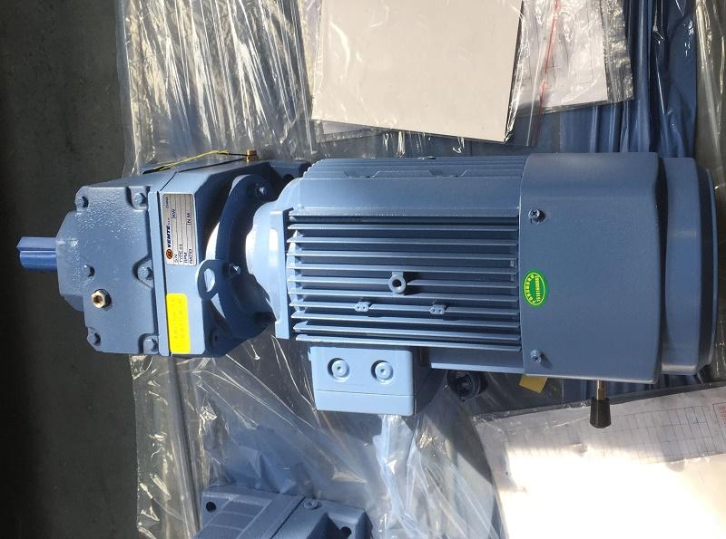 400W电机带减速机.jpg