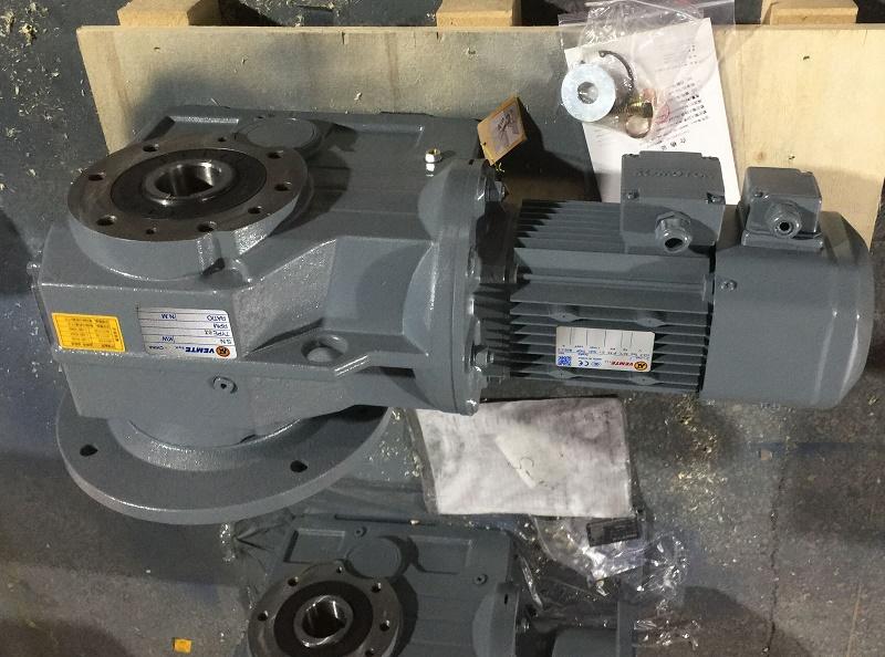 减速机带1200W电机.jpg