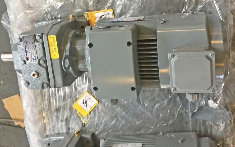 减速机配变频调速电机.jpg